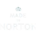 MadeInNorton.co.uk